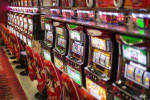 Varför välja ett casino utan svensk licens?